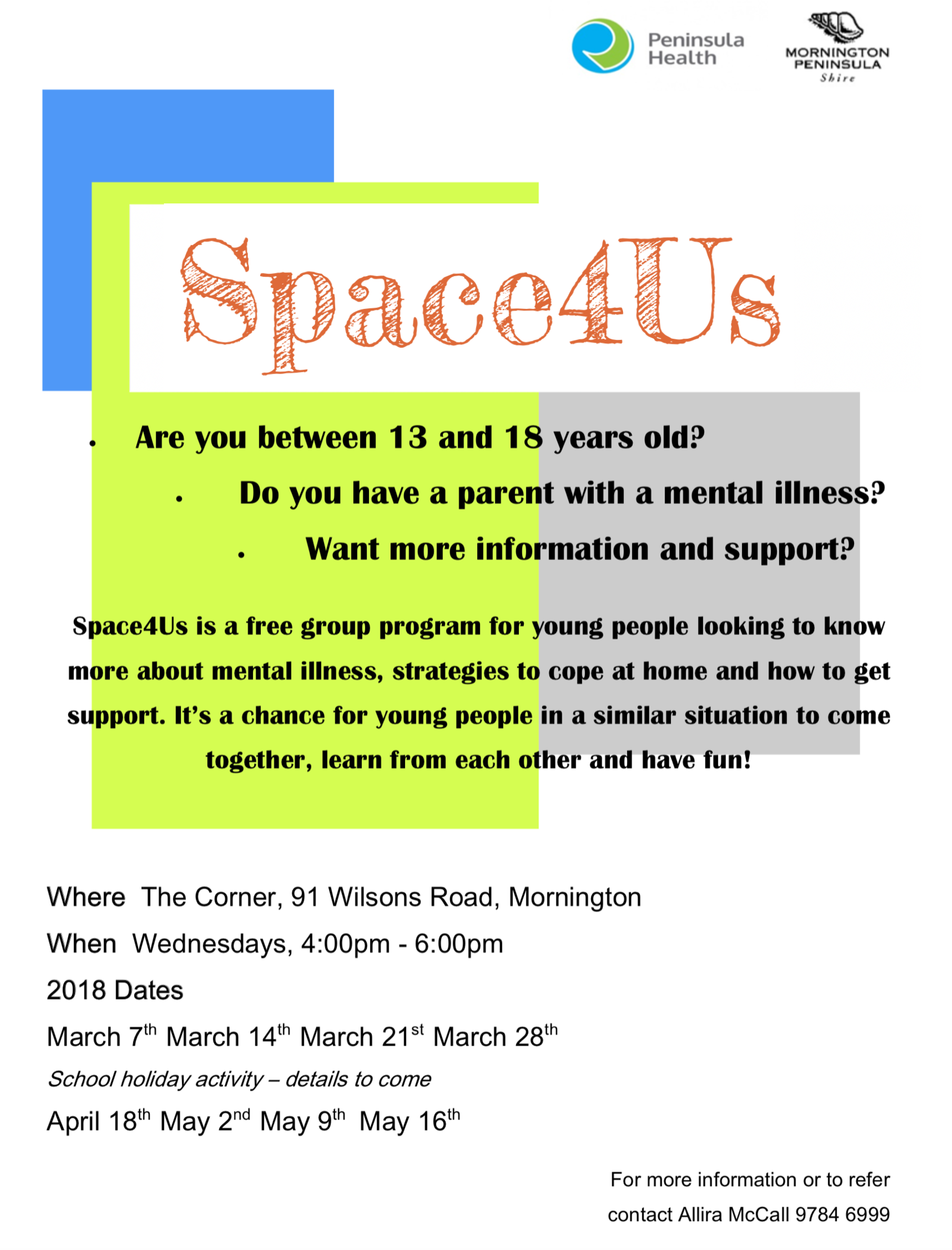 Space4Us 1