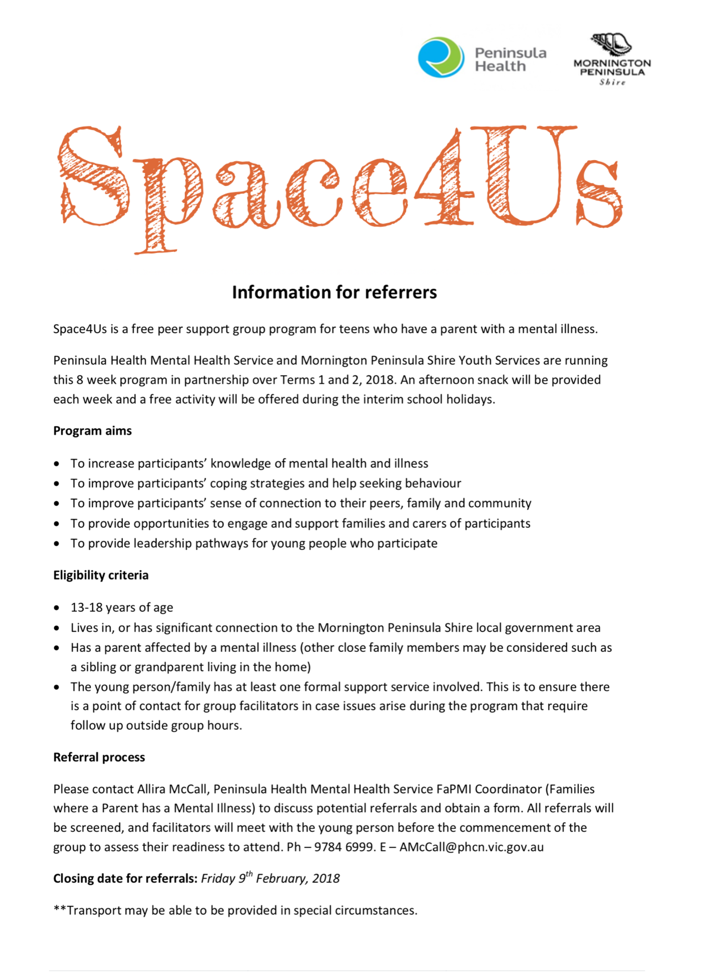 Space4Us 3